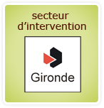 diagnostic plomb gironde